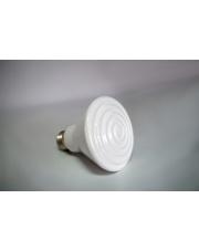Promiennik Ceramiczny ECX