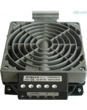 Grzejnik radiatorowy 520W