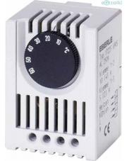 Termostat do szaf sterowniczych SSR-E 6905