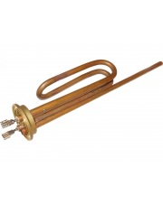 Heater for water heaters 2200W 230V