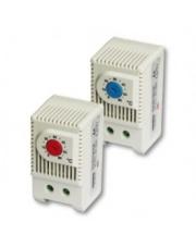 Termostat do szaf sterowniczych JWT 6011F / JWT 6011R