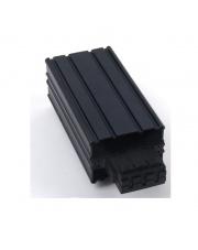 Ogrzewacze Serii  JRQ15 – JRQ 150