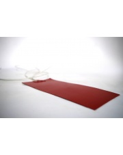Silicone heating mat 230V